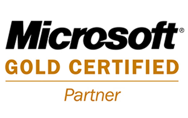 microsoft-gold-partner-Groupe-MDSI