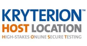 Logo Kryterion
