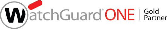 Le Groupe MDSI est Watchguard Gold Partner