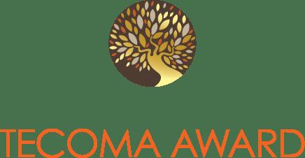 tecoma award 2016
