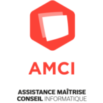 AMCI Mayotte