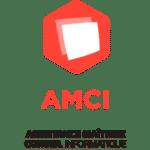 AMCI Mayotte