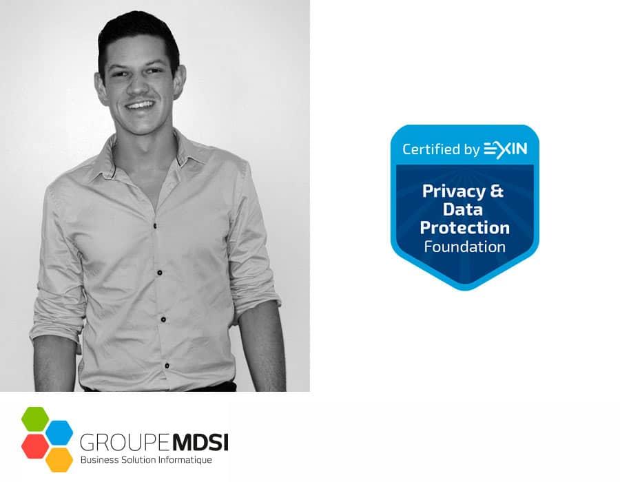 Mathias-Groupe-MDSI-Certification-RGPD