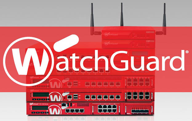 WatchGuard-gold-partner-2018