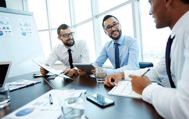 conseil en informatique à la réunion