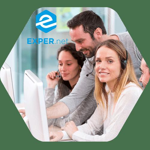 Formation et E-learning à la Réunion