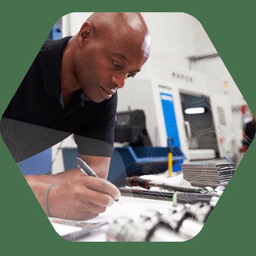 infogérance et maintenance informatique