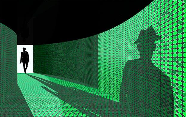 hacker éthique à la Réunion