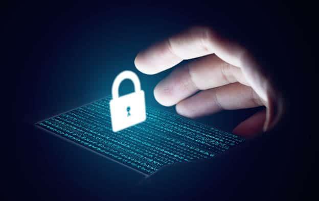 la cybersécurité pour les entreprises à la Réunion