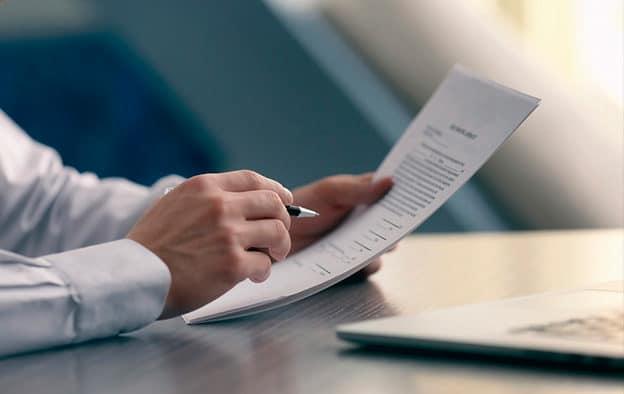 Contrat d'infogérance informatique à la Réunion