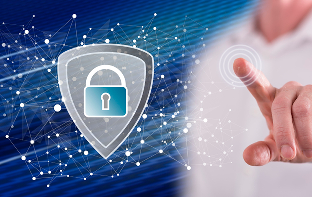 Formation Hacking & Cybersécurité