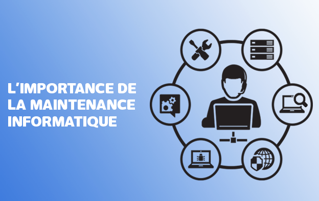 maintenance informatique réunion