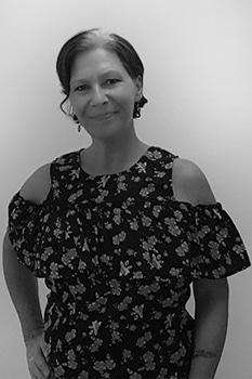 Christine Dupont