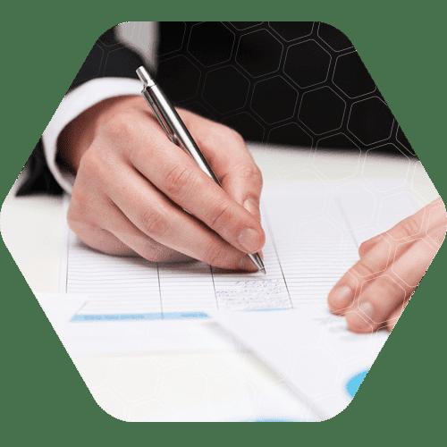 audit et conseils informatique à la Réunion