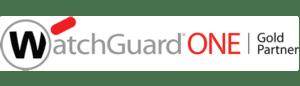 Le Groupe MDSI est Watchguard Gold Partner