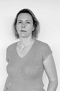 Laetitia Laurence Nicosia